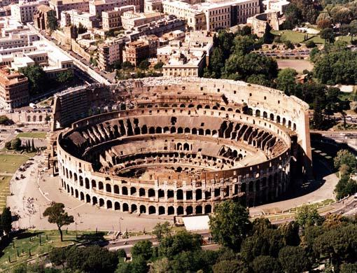 http://allabout10.files.wordpress.com/2010/01/colosseum_in_rome-726339.jpg