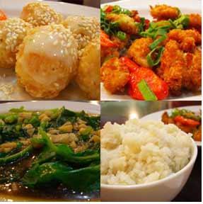 7 Diet Ekstrim Artis Korea yang Berbahaya dan Jangan Ditiru